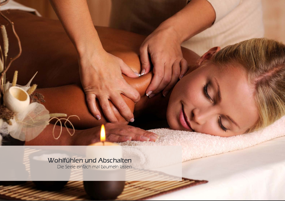 Wellness_Hotel_am_Weststrand